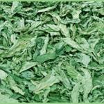 dried molokhia