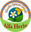 logo-alfa-herbs