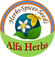 logo-alfa-herbs2